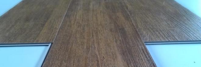PVC/WPC Wall Panel & Floor