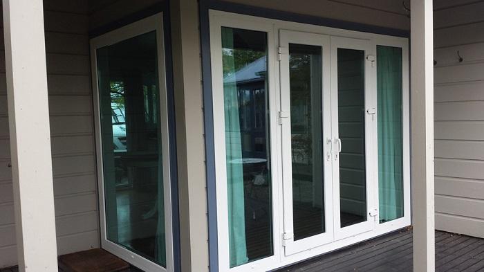 upvc-casement-doors-06